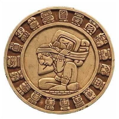 maya-calendar-mayan-calendar1